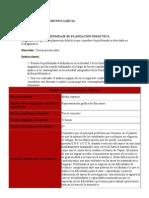 actividad 20 modulo 2 PROFORDEMS