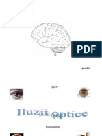 test optic