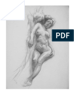 Modele pentru sculptura