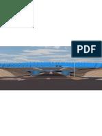 Airway Presentation
