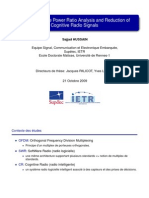 seminaire_hussain_08oct2009.pdf