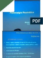 polimialgias.pdf