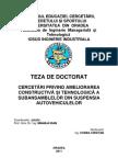 Suspensie Doc