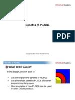PLSQL_s01_l02