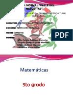 Presentación3 (2)