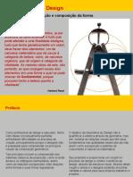 Geometria-Do-Design