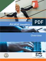 Guia de Especificações Alcatel Office Omnipcx