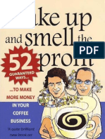 Wake up and smell the profit.pdf