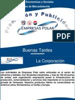 polarexposicin-090728105908-phpapp01