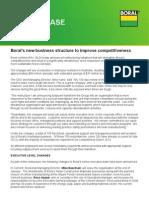 6a531cb4-5f5b-11e2-914c-b145809d54e3_Boral statement on new business structure.pdf