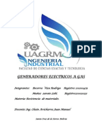 MEC-200 RESISTENCIA DE LOS MATERIALES