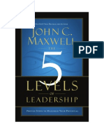 The5LevelsOfLeadership Bonus