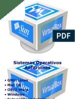 virtualbox-100211102314-phpapp02.pdf