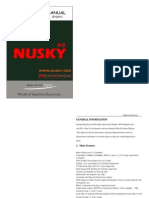 NuSkyN2EngManual