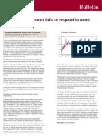 er20130116BullConsumerSentiment (1).pdf