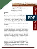 Daniel Morales Ruvalcaba (2010) La politica exterior de Nestor Kirchner.pdf