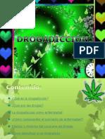 DROGADICCIÓN.pdf