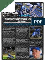 2013 Newsletter #1