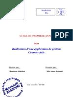 hamdaoui-abdelilah.pdf