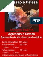 Agressão e Defesa - Apresentação do plano de curso (1)