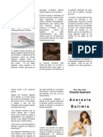 Anorexia y Bulimia.docuMENTO 2