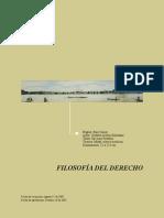 2057.pdf