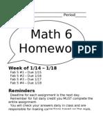 week 10 hw q2