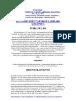 UNILOJAS_RECONHECIMENTO_E_REGULARIDADE_MANICA03.pdf