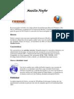 software libre fsca.pdf