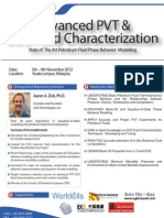 PVT_EOS_Modelling.pdf