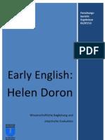 Helen Doron Bericht End Deu