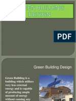 Info-GREEN BUILDINGS