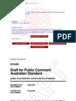 AS 1271-Draft 02299