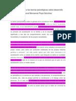Aproximación a las teorías psicológicas sobre desarrollo moral.pdf