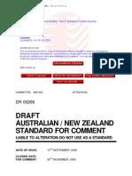 As 1554 Part 3 Draft00266