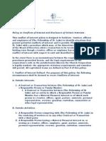 jgim cover letter format