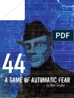 44-A-Game-of-Automatic-Fear