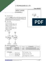 lifetec lcd monitor transistor