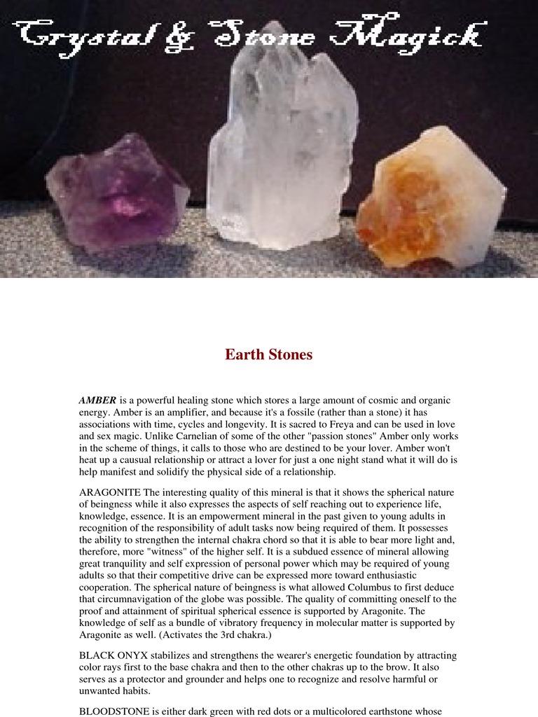 pearls reiki infused, ocean jasper ruby in fuchsite rose quartz healing gemstones sodalite black leather amethyst
