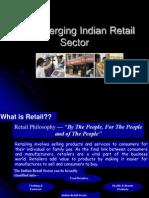 retail (2).ppt