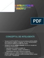 Inteligente-Multiple.ppt