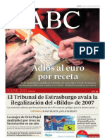 2013-01-16_ABC.pdf