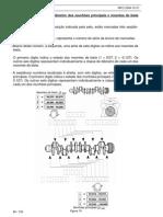 motores cursor 13, parte 2 das 4 partes iveco