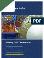 Airframer 787