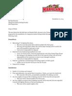 scope of work site prep 12-7-09