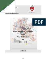 Anexe PIDPC Iasi 2009-10-29