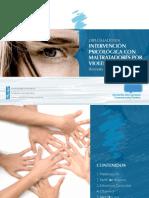 Presentación al Diplomado IPMA
