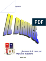Il bridge