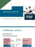 CCNA2 mod6