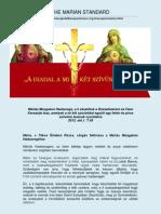 HUNGARIAN(2).pdf